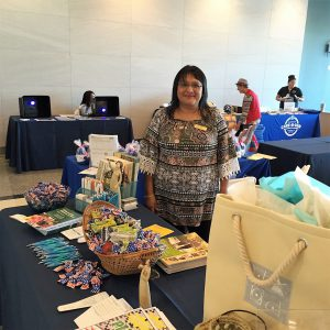 Seton Hays Hospital Annual Health Fair