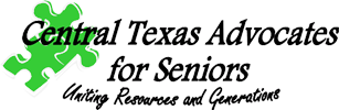 Central Texas Advocates for Seniors
