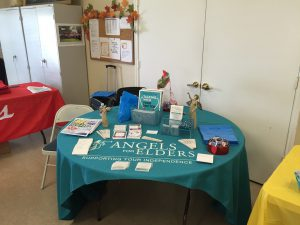 la-vista-health-fair-2016